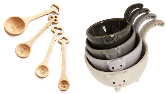 Adorable-Measuring-Spoons-and-Cups